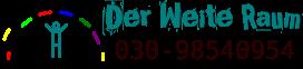 Der Weite Raum - Community Psychology & Jugendhilfe